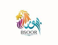 BSOOR | Brand