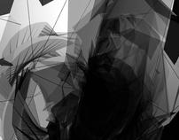 dynamic meshes pt.2