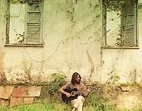 Musical clip - O Galo, Gustavo Agostinho