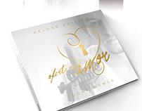 Lucas Gomes - Oferta de Amor - Deluxe
