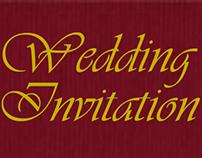Gloria Wedding Stationary