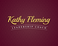 Brand: Kathy Fleming