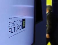 STAZIONE FUTURO