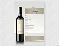 Branding - Packaging / Ladaga