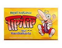 Tipitip