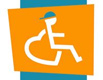 """""""Elepap"""" logo design (published)"""