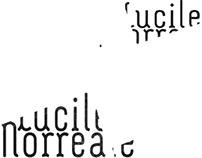 Identité(y) visuelle(ual)