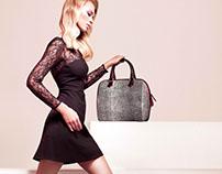 ADV Bags