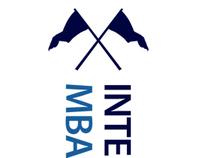 International MBA Challenge