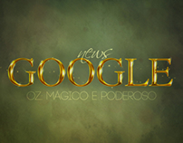 Google Newspaper Project