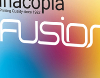 Packaging for Inacopia Fusion