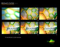 TVMax imagen MUNDIAL