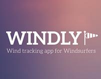 Windly App