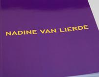 Nadine Van Lierde