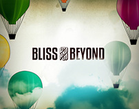 BLISS & BEYOND