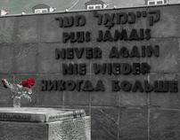 Dachau, tras 63 años
