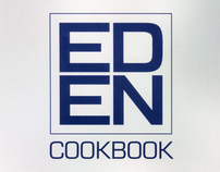 Eden: The Cookbook