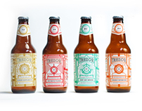 Tresor Brewery