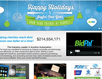 BidPal, Inc.
