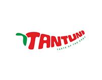 TANTUNI