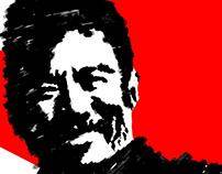 ¿Quien fue Genaro Vázquez?