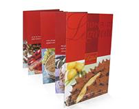 cakes catalogue