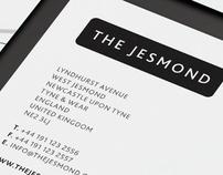 The Jesmond