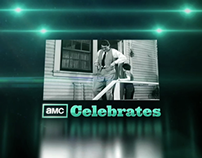"AMC Networks ""To Kill A Mockingbird"""