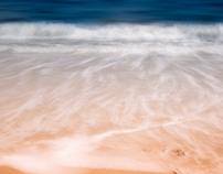 Seascapes #2