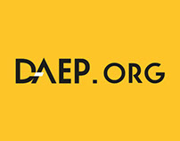 D-AEP
