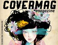 COVERMAG SEGUNDA EDICIÓN #2