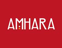 Ahmara