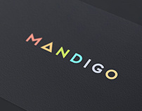 Mandigo