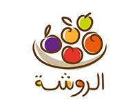Al Rowsha