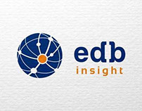 EDB Insight