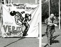 napoli-genova 2001