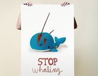 Campaña de concienciación MALTRATO ANIMAL