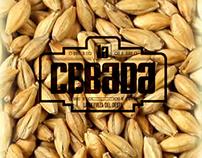 La Cebada-Cerveza Artezanal///Ramos Mejia-Baires-ARG