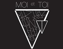 Manifesto- MOI et TOI