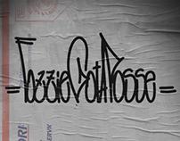 Fozzie Got A Posse Typeface - Free Font