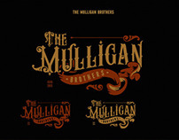 themulliganbrothers