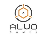 Alvo Games