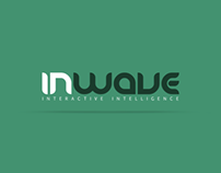INWAVE_ANIMATION 2D/SOUND FX