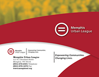 Memphis Urban League Fundraising