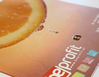 Brochura Beprofit