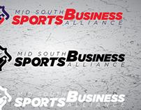 MSSBA Logo