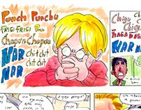 comic escuela de padres