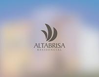 Altabrisa Residencial