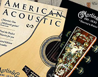 American Accoustic