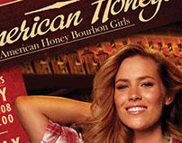 American Honeys